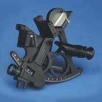 sextante Mark 15 master Davis Instruments