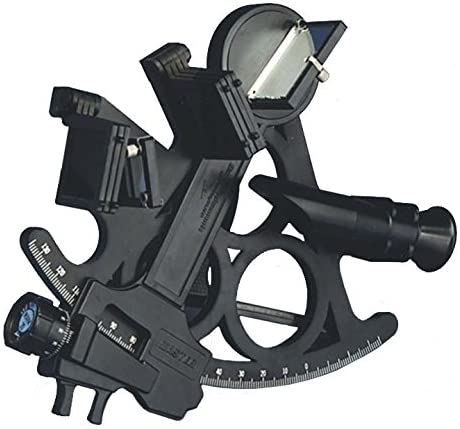 sextante davis instruments mark 15 master